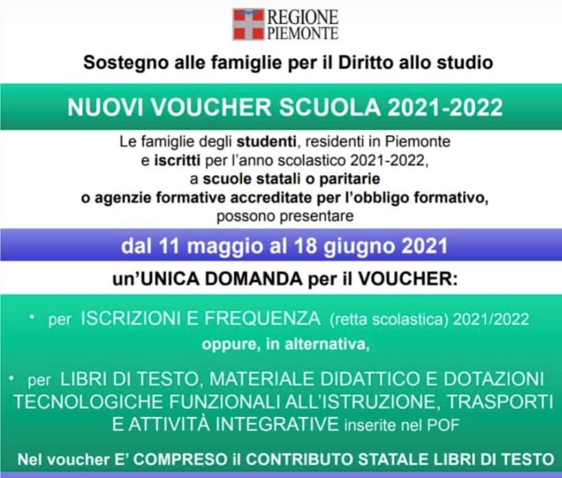 voucher scuola 2021 (3)
